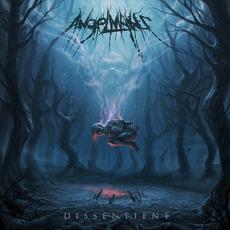 Dissentient mp3 Album by AngelMaker