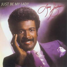 Just Be My Lady (Remastered) mp3 Album by Larry Graham