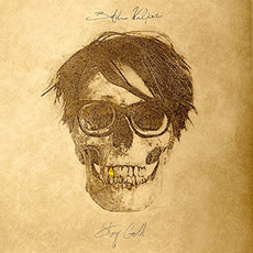 Stay Gold mp3 Album by Butch Walker