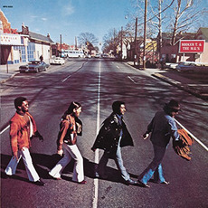 McLemore Avenue (Remastered) mp3 Album by Booker T. & The MG's