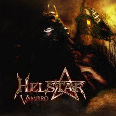 Vampiro mp3 Album by Helstar