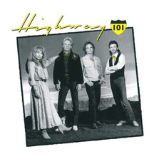 Highway 101 mp3 Album by Highway 101