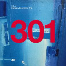 301 by Esbjörn Svensson Trio