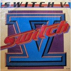 Switch V mp3 Album by Switch
