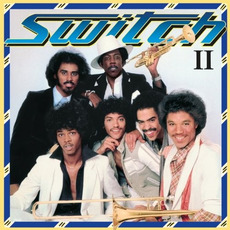 Switch II (Remastered) mp3 Album by Switch