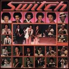 Switch (Remastered) mp3 Album by Switch