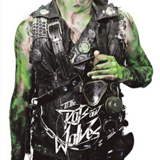 Neverland mp3 Album by To The Rats And Wolves
