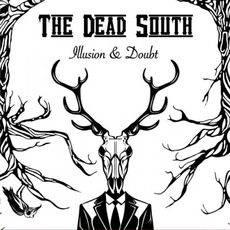 Illusion & Doubt mp3 Album by The Dead South