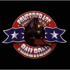 Confederate Railroad mp3 Album by Confederate Railroad