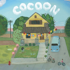 Welcome Home mp3 Album by Cocoon