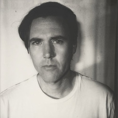 Mangy Love mp3 Album by Cass McCombs