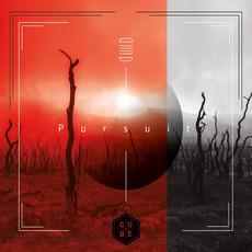 Pursuit by C.U.B.E.