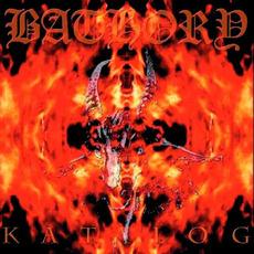 Katalog mp3 Artist Compilation by Bathory