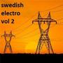 Swedish Electro, Vol. 2