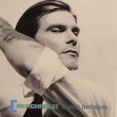 Berghain 02 by Various Artists