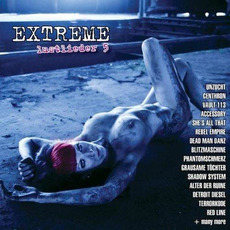 Extreme Lustlieder 5 by Various Artists