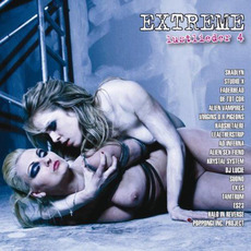Extreme Lustlieder 4 by Various Artists