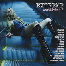Extreme Lustlieder 2 mp3 Compilation by Various Artists