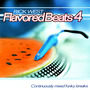 Flavored Beats 4
