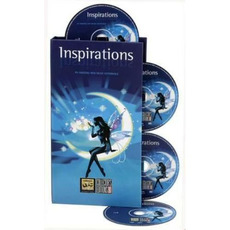 Compact Disc Club: Inspirations mp3 Compilation by Various Artists