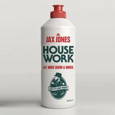 House Work mp3 Single by Jax Jones