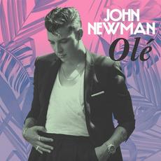 Olé mp3 Single by John Newman