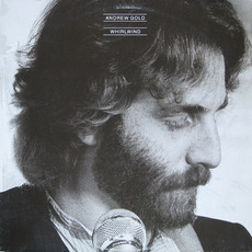 Whirlwind (Remastered) mp3 Album by Andrew Gold