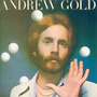 Andrew Gold (Remastered)
