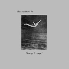 """Strange Boutique"" (Remastered) mp3 Album by The Monochrome Set"