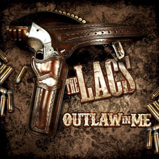 Outlaw in Me mp3 Album by The Lacs