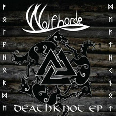Deathknot mp3 Album by Wolfhorde