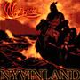 Nyvinland