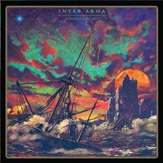 Paradise Gallows mp3 Album by Inter Arma