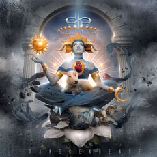 Transcendence (Limited Edition) mp3 Album by Devin Townsend Project