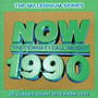 Now That's What I Call Music! 1990: The Millennium Series