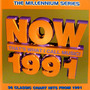 Now That's What I Call Music! 1991: The Millennium Series