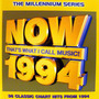 Now That's What I Call Music! 1994: The Millennium Series