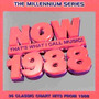 Now That's What I Call Music! 1988: The Millennium Series