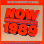 Now That's What I Call Music! 1989: The Millennium Series