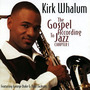 The Gospel According to Jazz: Chapter I