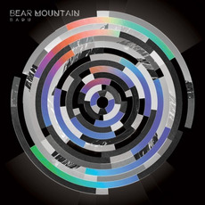 Badu mp3 Album by Bear Mountain