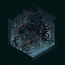 The Crypts of Sleep mp3 Album by Hannes Grossmann