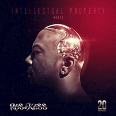 Intellectual Property:SOI2 (Deluxe Edition) mp3 Album by Ras Kass