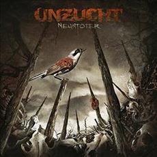 Neuntöter (Deluxe Edition) by Unzucht