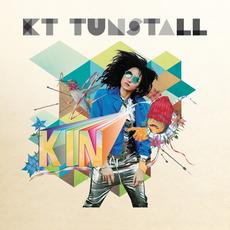 KIN mp3 Album by KT Tunstall