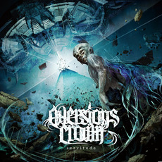 Servitude mp3 Album by Aversions Crown