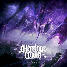 Tyrant by Aversions Crown