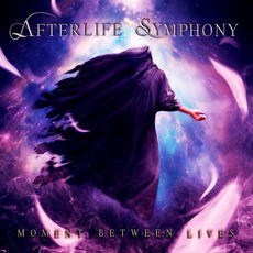 Moment Between Lives by Afterlife Symphony