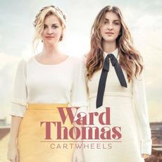 Cartwheels mp3 Album by Ward Thomas