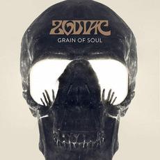Grain of Soul mp3 Album by Zodiac